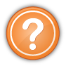 question_mark_orange