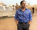 IBM betting big on new Saudi Arabian university